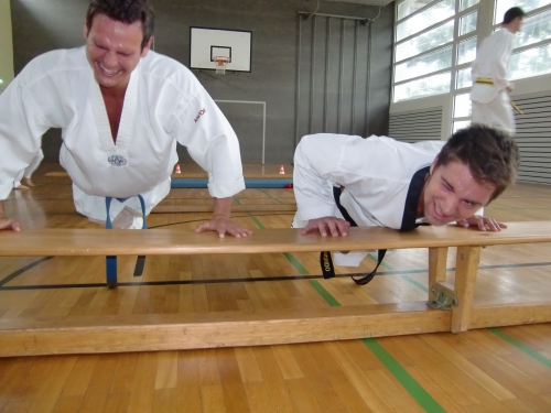 Training-2011-08c