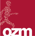ozm_logo