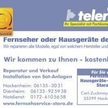 plakat_Nackenheim_2015.pdf
