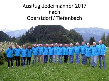 Jedermänner_Ausflug_2017.001