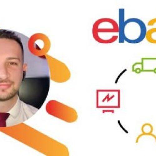 2021 eBay Dropshipping ile Ticarete Başlamayan Kalmasın