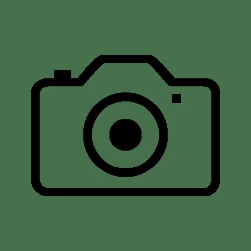 camera-outline camera-outline