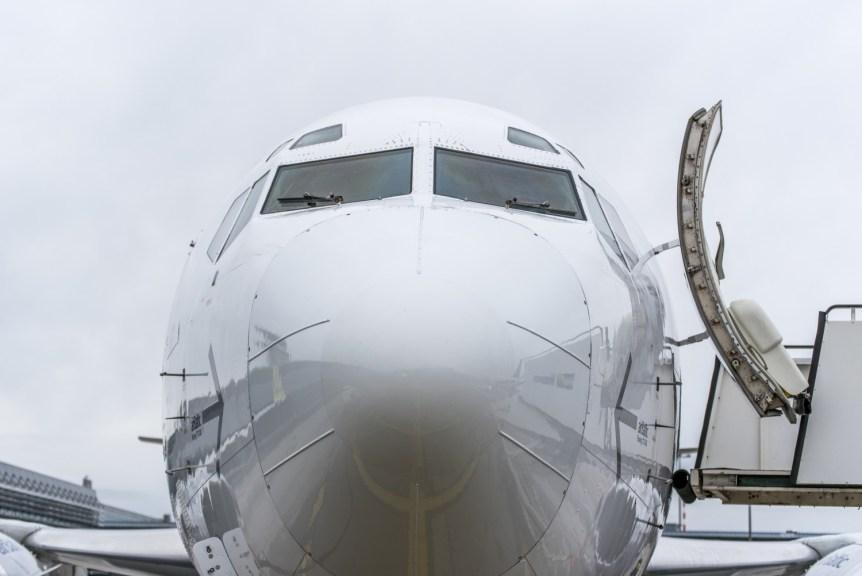 KV1_1142-1 airBaltic