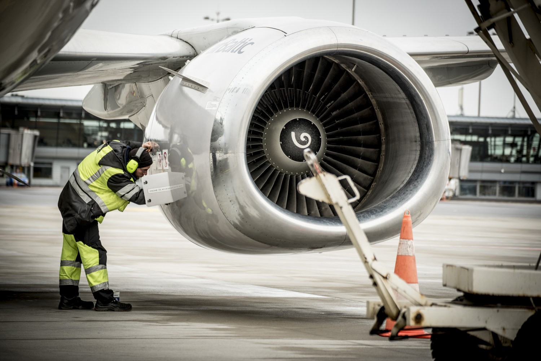KV1_1145-1 airBaltic