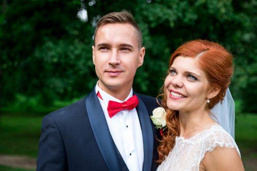 KV1_8440-500x334 Kaspars Veidemanis | Portretu, pasākumu un kāzu fotogrāfs