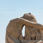 """1foto.lv-Kaspars-Veidemanis-10-026-of-044 11. Starptautiskais Smilšu skulptūru festivāls Jelgavā """"Summer Signs"""""""