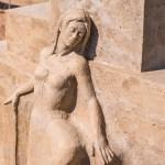 """1foto.lv-Kaspars-Veidemanis-19-022-of-044 11. Starptautiskais Smilšu skulptūru festivāls Jelgavā """"Summer Signs"""""""