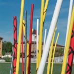 """1foto.lv-Kaspars-Veidemanis-32-034-of-044 11. Starptautiskais Smilšu skulptūru festivāls Jelgavā """"Summer Signs"""""""