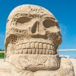 """1foto.lv-Kaspars-Veidemanis-5-024-of-044 11. Starptautiskais Smilšu skulptūru festivāls Jelgavā """"Summer Signs"""""""