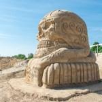 """1foto.lv-Kaspars-Veidemanis-6-005-of-044 11. Starptautiskais Smilšu skulptūru festivāls Jelgavā """"Summer Signs"""""""