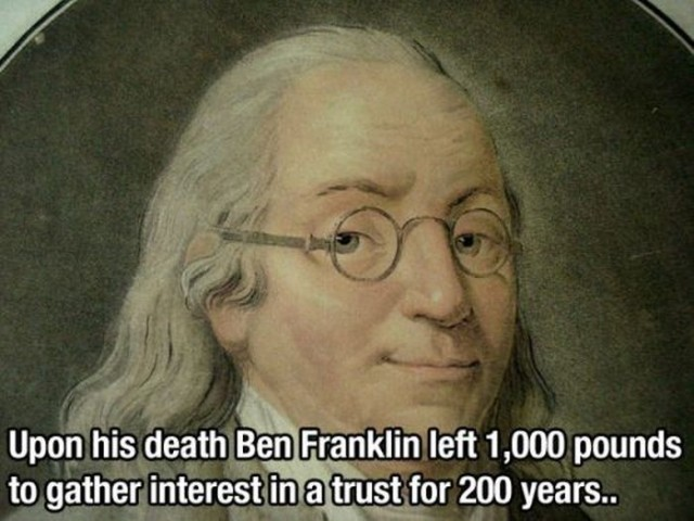 Mind Blowing Facts 30 Pics