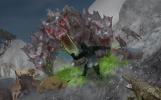 Screenshot_Monster_Zombie
