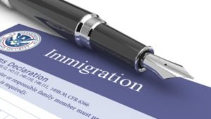 1Georgia Injury Lawyers macon georgia immigration attorney