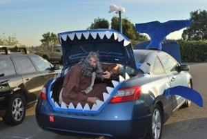 Trunk-or-Treat-Jonah-and-the-Whale