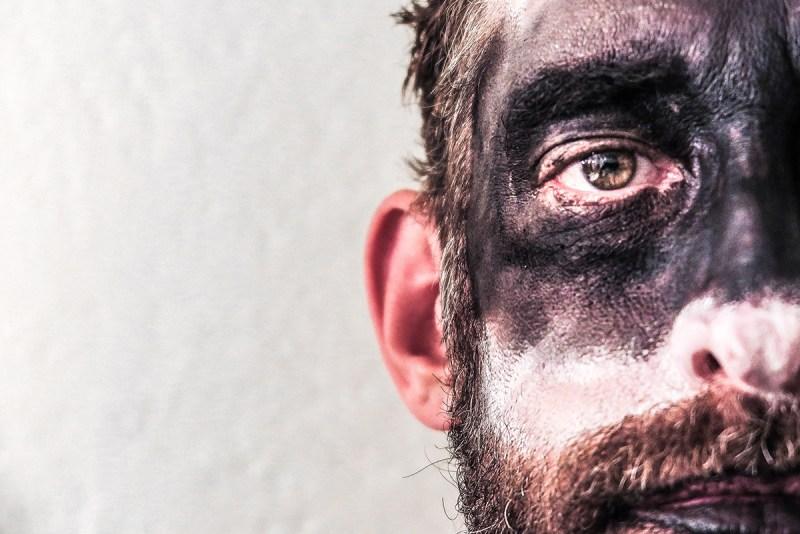 13 Musiker Aussagen die niemand mehr hören möchte