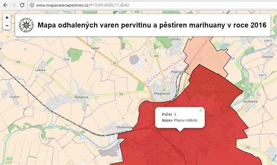 Mapavarenapestiren.cz
