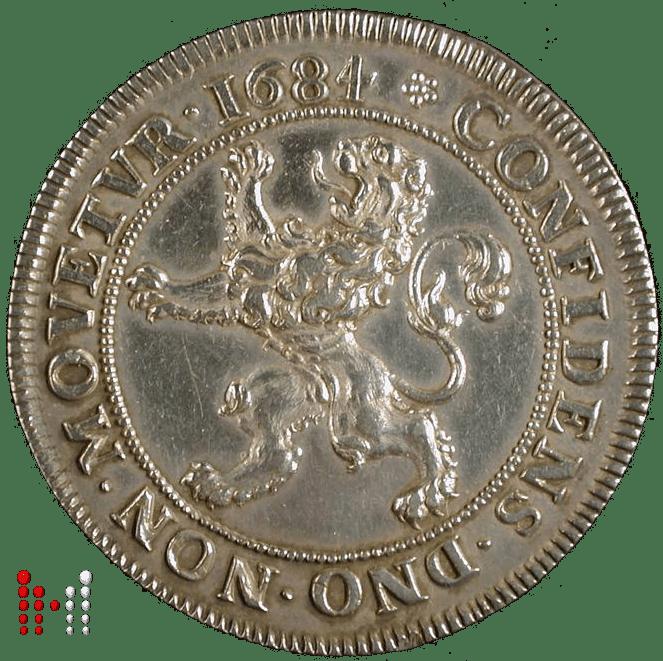 1684-3gulden-holland