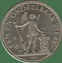 Gulden 1982