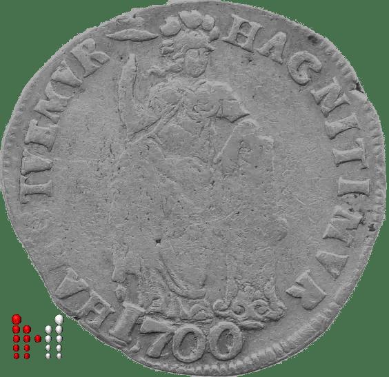 1700 gulden gelderland