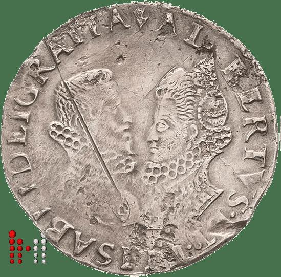 1599-gulden-AlbertIsabelle-K.png 1599-gulden-AlbertIsabelle-S.png
