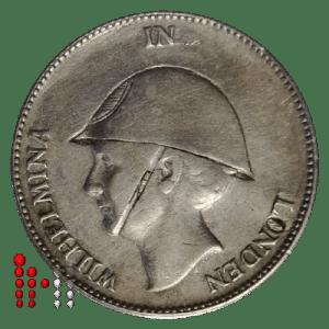 1940 GULDEN