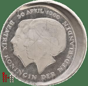 1980 Gulden