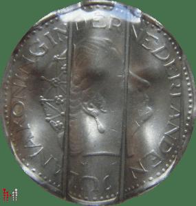 1976 gulden wokkel