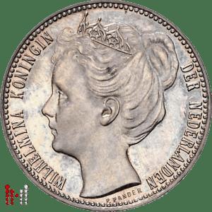 Gulden 1908