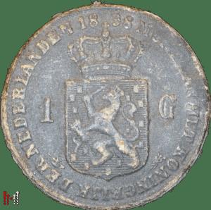 1898 gulden schoolgeld