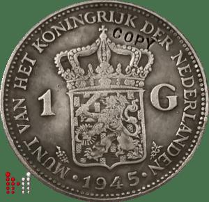 1945 vals AliExpress Gulden