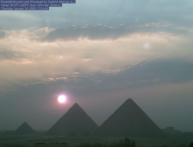 Pyramiid 2