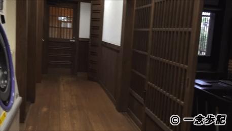コインランドリーなの花(一階)02
