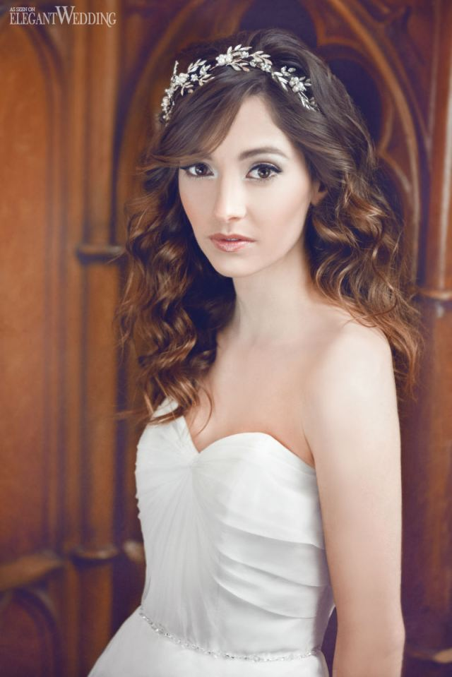 makeup hair wedding montreal | makeupview.co