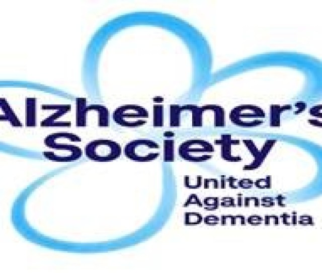 The Proceeds Of The Event Will Be Donated To A Nominated Charity Which This Year Is The Alzheimers Society