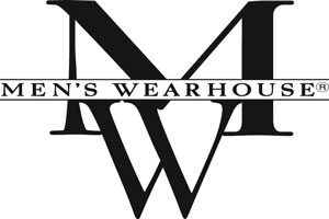 Does Men's Wearhouse Hire Felons - Jobs For Felons Report