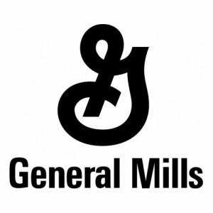 Does General Mills hire felons?