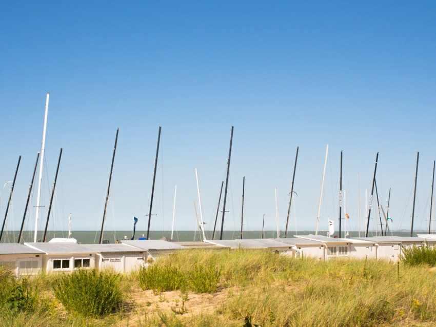 belgique, knokke, plages, roadtrip