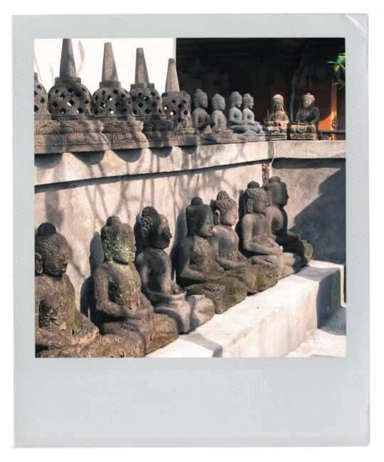 sculpteur-batubulan-bali-indonésie