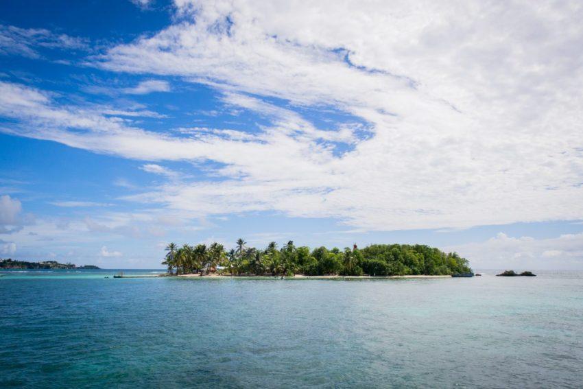 guadeloupe, gwoka, ka, catamaran, ilet gosier, creole trip, voiles caraibes