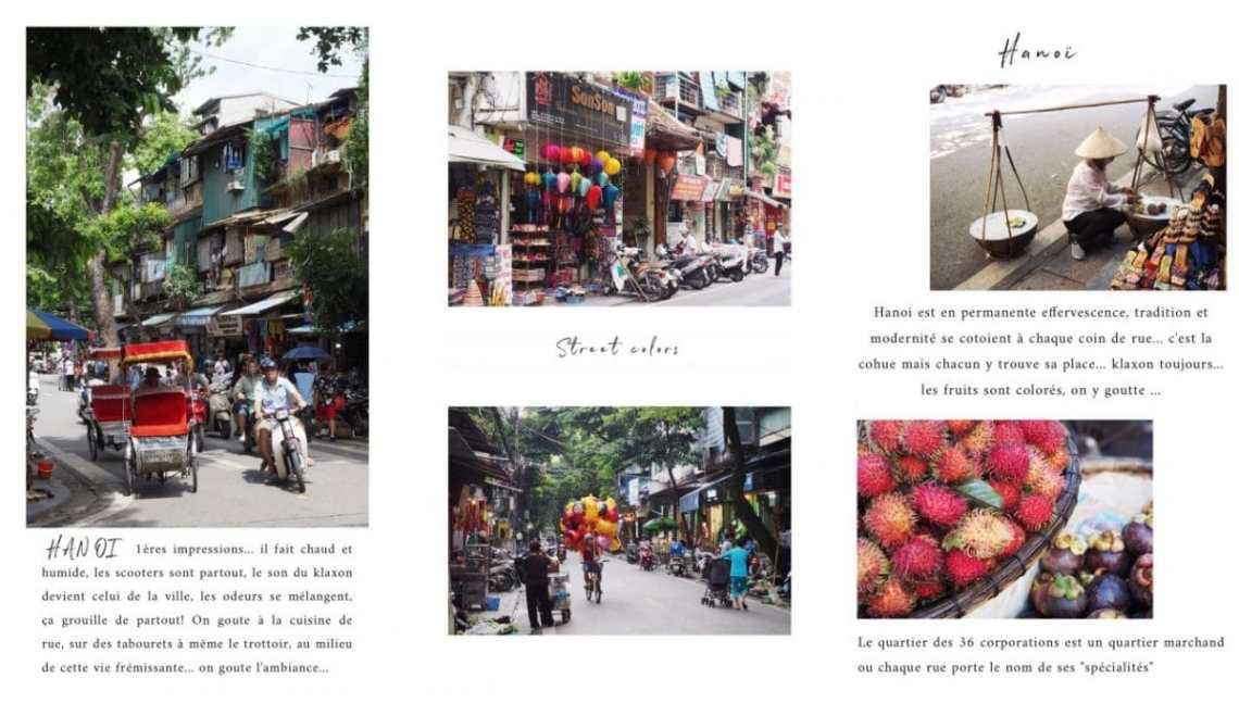 vietnam, hanoi, asie, journal du vietnamvietnam, hanoi, asie, journal du vietnam