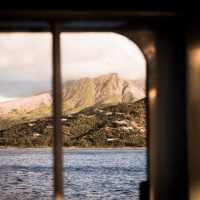 Montserrat aux Antilles : 1 île, 1 volcan, 1 histoire singulière ...