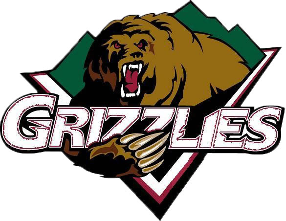 Grizzlies Hockey ~ It's Quarter-Final Time!