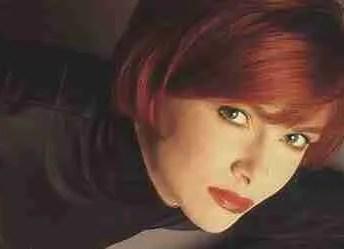 Cathy Dennis - Pop