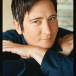 KD Lang - I Write The Songs 29