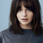 I Write The Songs 50 featuring Gabrielle Aplin first aired on Canalside Community Radio