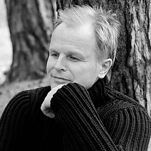 I Write the songs #102 Herbert Groenemeyer