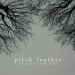 Mountains and Tides - Pitch Feather