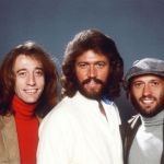 I Write The Songs 37 Bee Gees