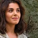 I Write The Songs 53 featuring Katie Melua