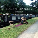 Black Sheep Bones album